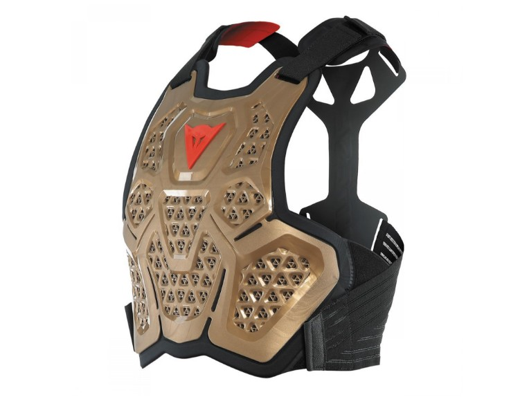 dainese-mx-3-roost-guard-black-44102-109-gold-black-front-ohne