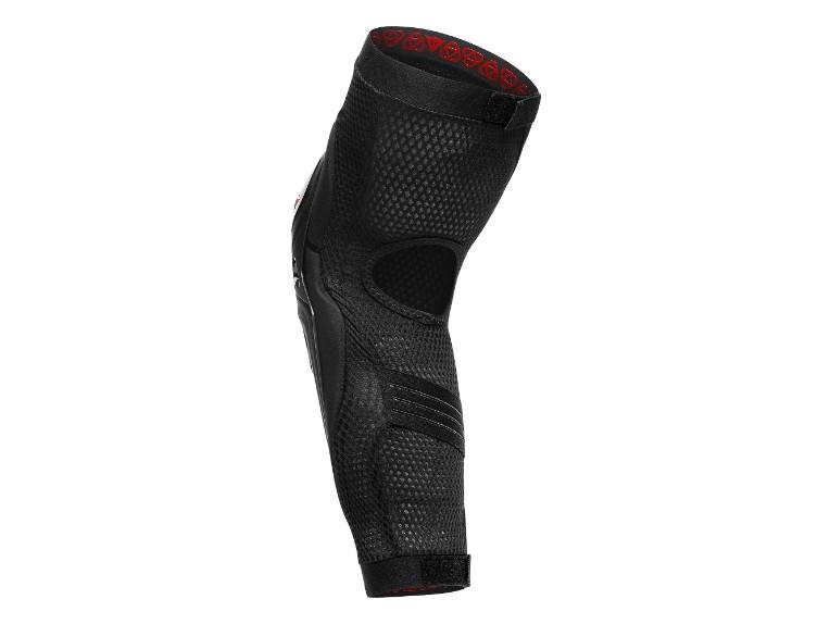 Dainese-MX1-Elbow-Guards-Motocross-Body-Armour-Black-3