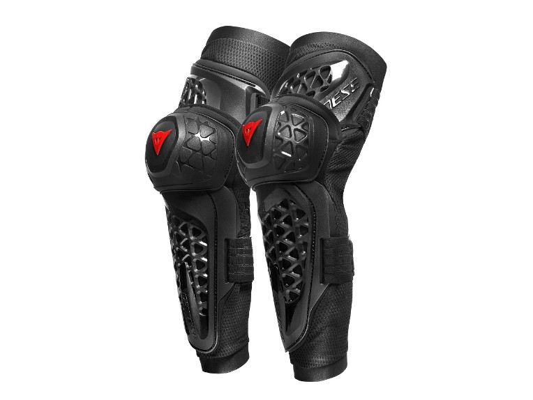 Dainese-MX1-Knee-Guards-Off-Road-Armour-Black-1