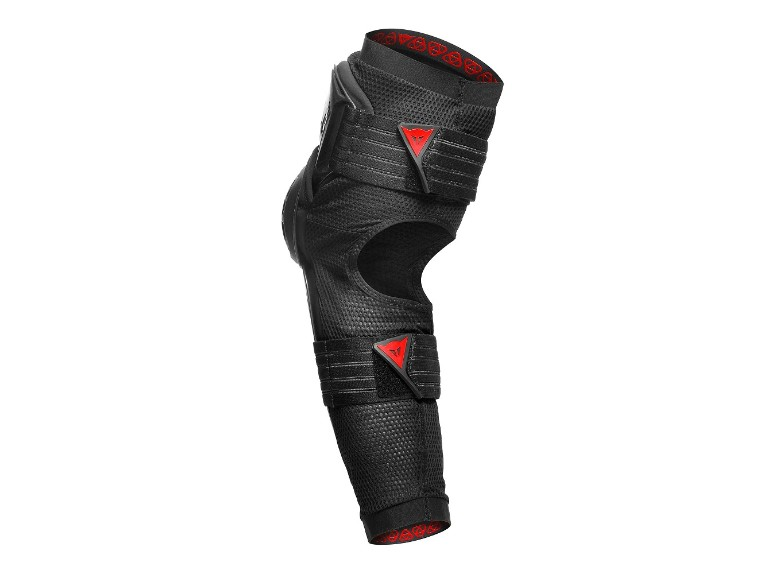 Dainese-MX1-Knee-Guards-Off-Road-Armour-Black-3
