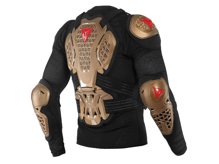 dainese-mx2-safety-jacket-44104-109-gold-black-back
