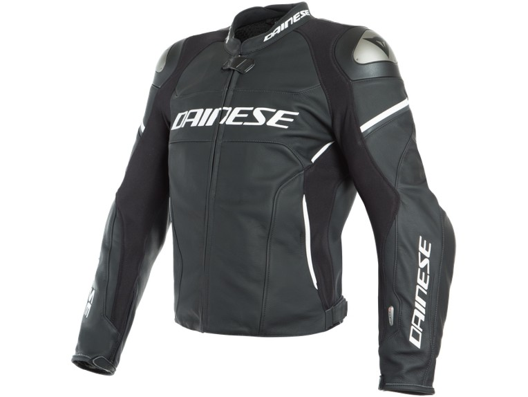 Dainese_Racing_3_D-Air_Leather_Jacket_black_matt-black-matt-white_1