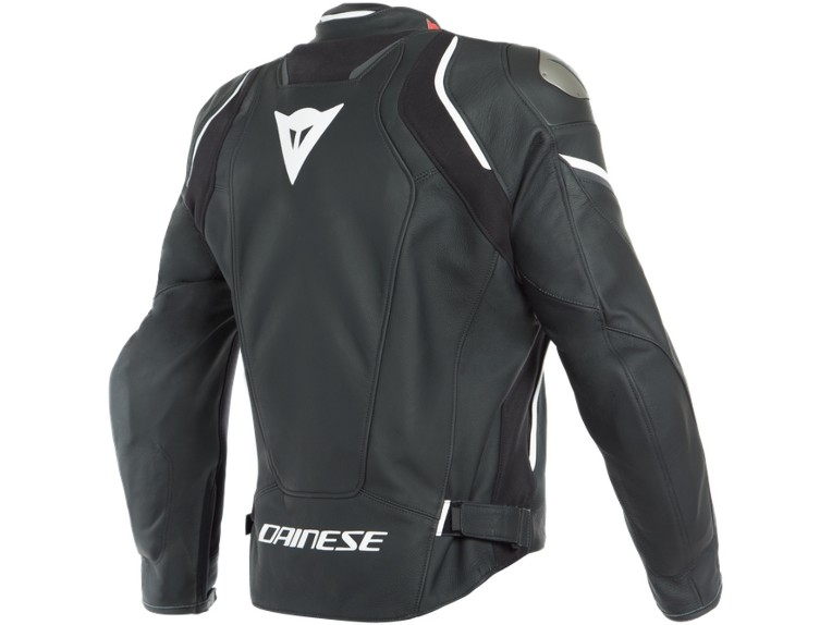 Dainese_Racing_3_D-Air_Leather_Jacket_black_matt-black-matt-white_2