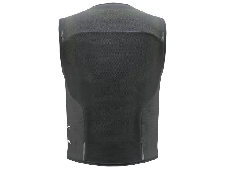 dainese_smart_jacket_black_1800x1800