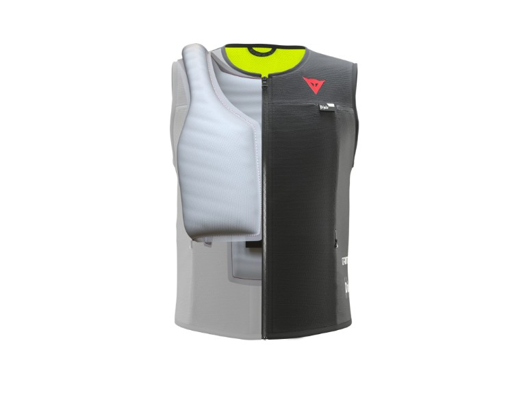 Dainese_SmartJacket_-Front_mid