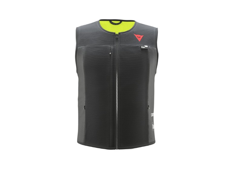 Dainese-Smartjacket-MAN-Mesh-1d20024-