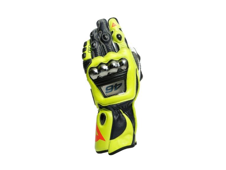 Dainese_VR46_Full_Metal_6_Gloves_1815951999_1