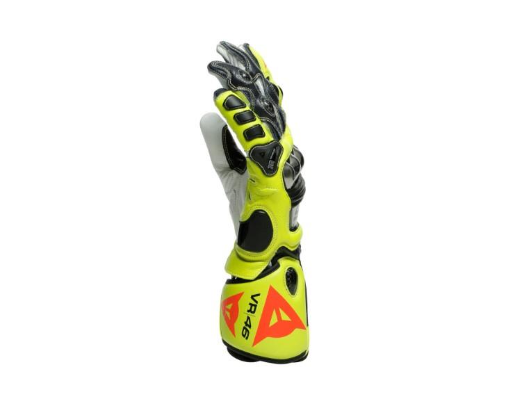 Dainese_VR46_Full_Metal_6_Gloves_1815951999_2