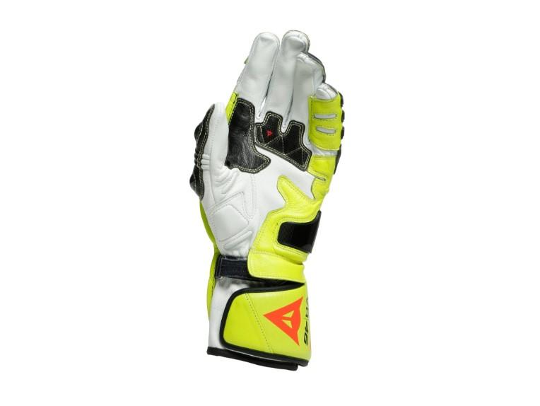 Dainese_VR46_Full_Metal_6_Gloves_1815951999_3