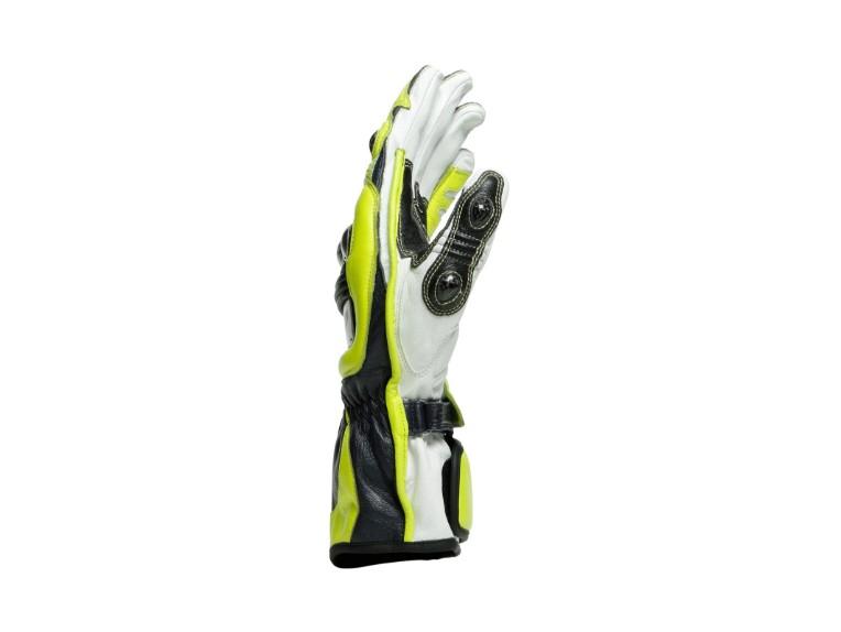 Dainese_VR46_Full_Metal_6_Gloves_1815951999_4