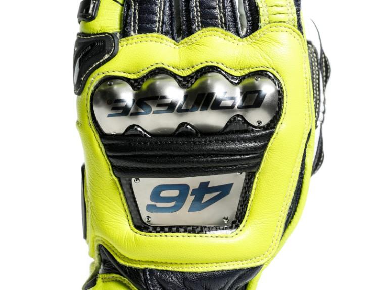 Dainese_VR46_Full_Metal_6_Gloves_1815951999_5