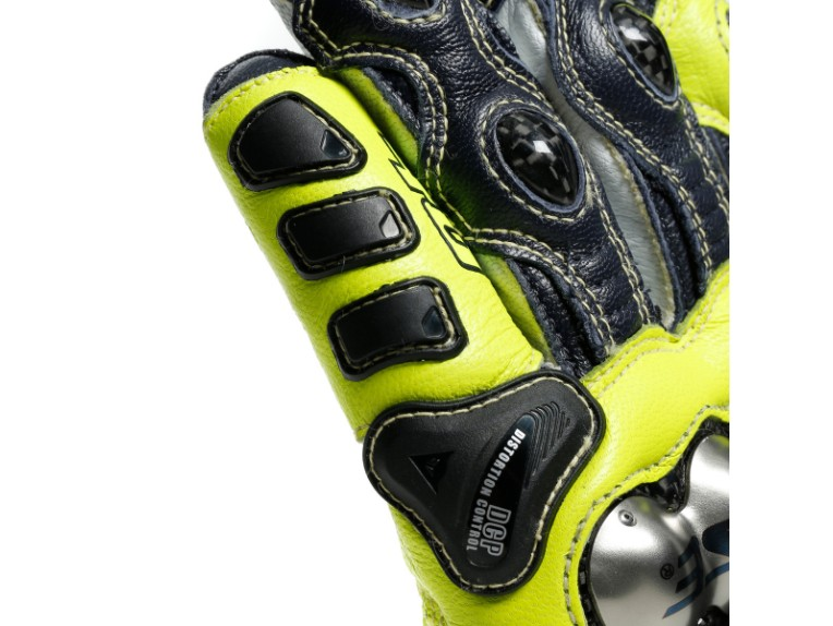 Dainese_VR46_Full_Metal_6_Gloves_1815951999_6