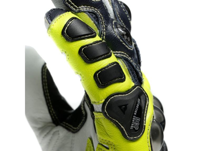 Dainese_VR46_Full_Metal_6_Gloves_1815951999_7