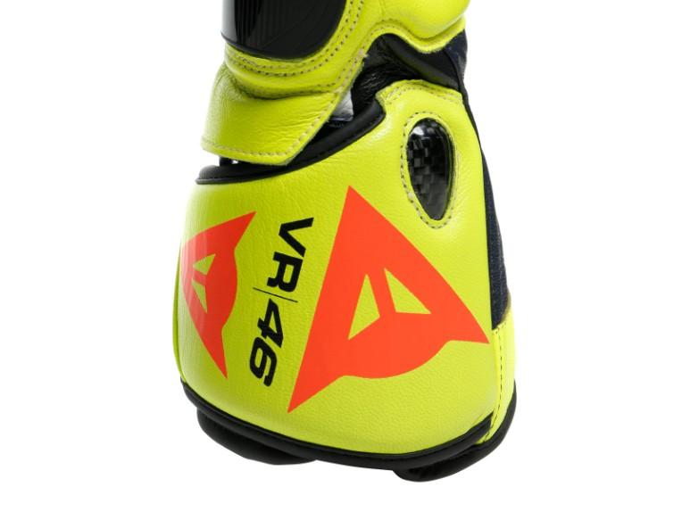 Dainese_VR46_Full_Metal_6_Gloves_1815951999_8