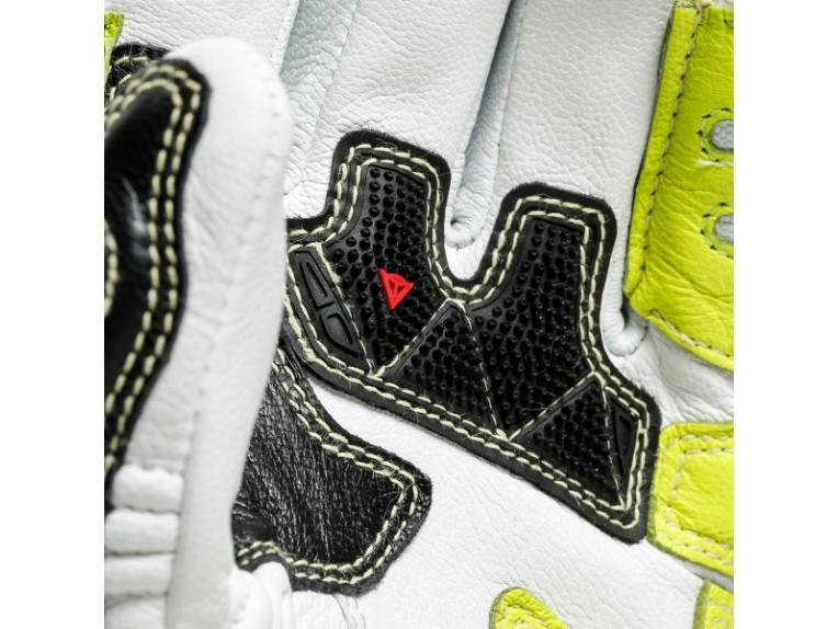 Dainese_VR46_Full_Metal_6_Gloves_1815951999_9