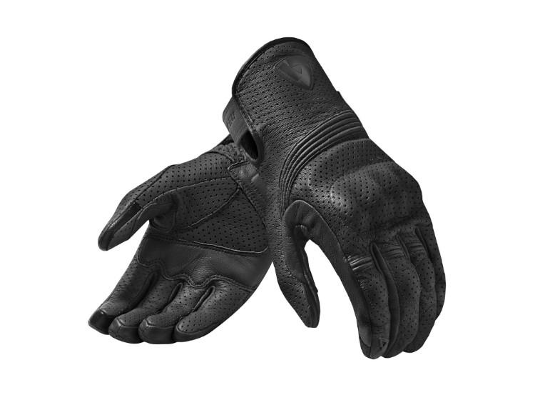 FGS151 0010_revit_fly_3_handschuhe_schwarz