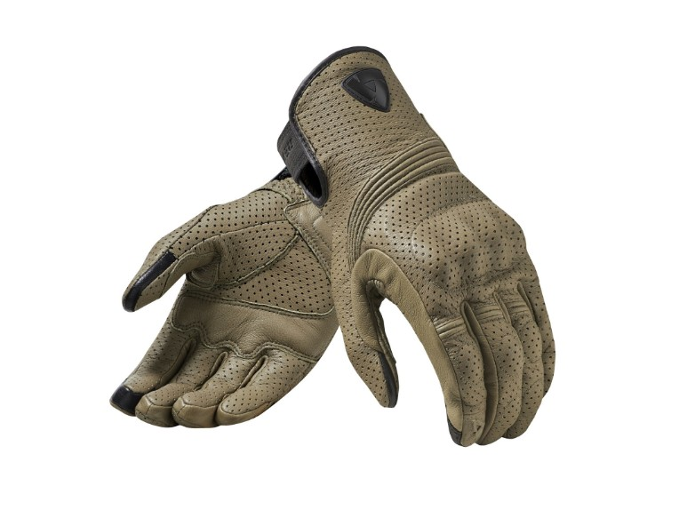 FGS151 0820_revit_fly_3_handschuhe_olivegrün