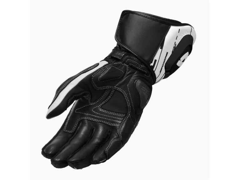 FGS178_Gloves_Quantum_2_White-Black_back