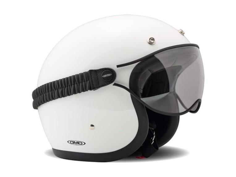 goggle-clear-cr-800x600