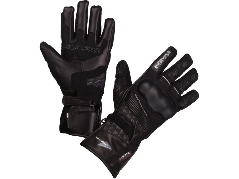 handschuhe-modeka-panamericana_lady-schwarz