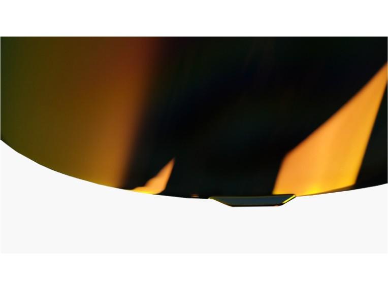HJ09_30000912_RST_Red_Fire_rot_verspiegelt_8804269936689_4