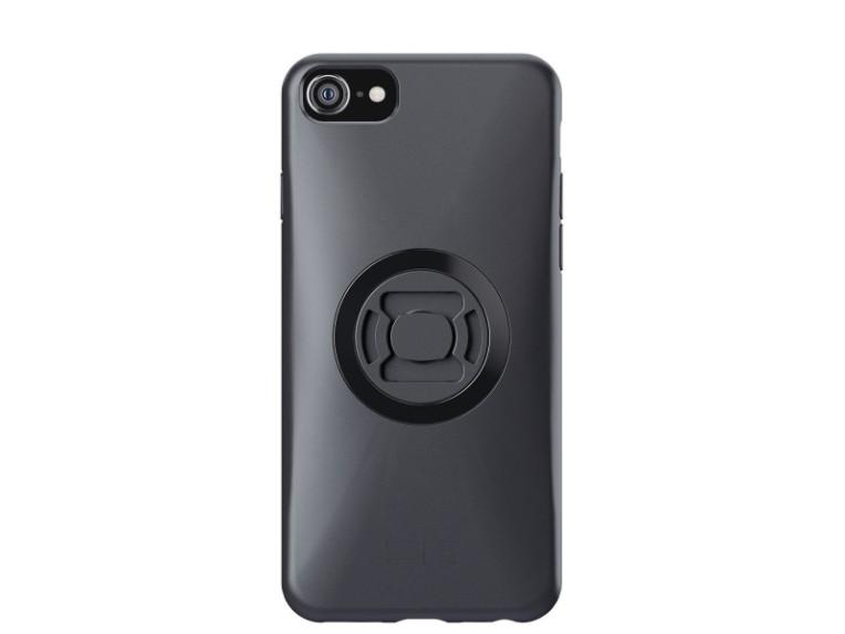 Iphone 8 phone-cases-phone-case-set-5