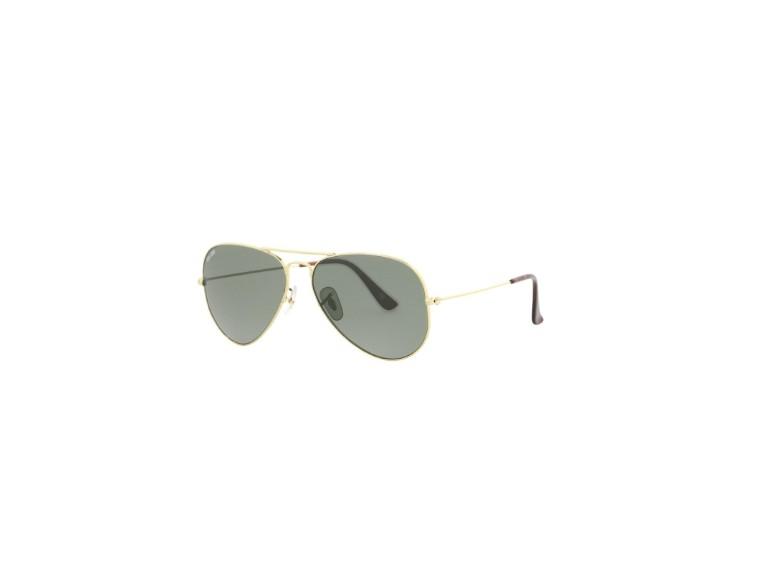 JD792-01-aviator-brille-smoke-shiny-gold-1