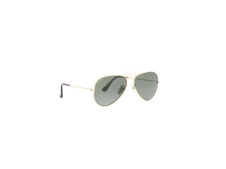 JD792-01-aviator-brille-smoke-shiny-gold-4