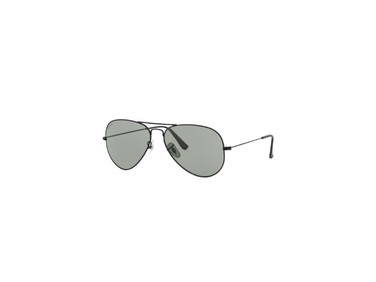 JD792-02-aviator-brille-smoke-1