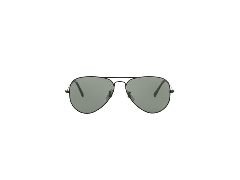 JD792-02-aviator-brille-smoke-2