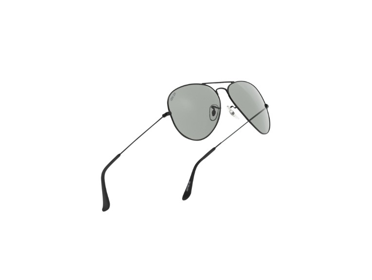 JD792-02-aviator-brille-smoke-3