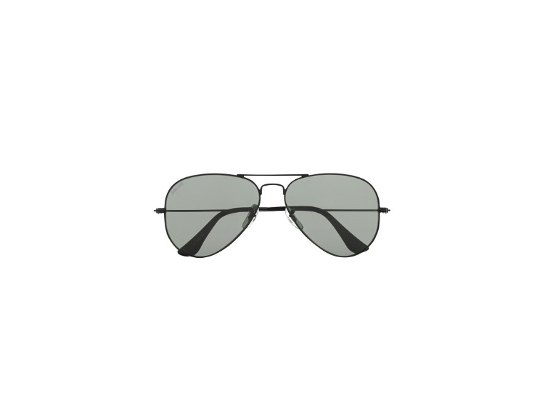 JD792-02-aviator-brille-smoke-4