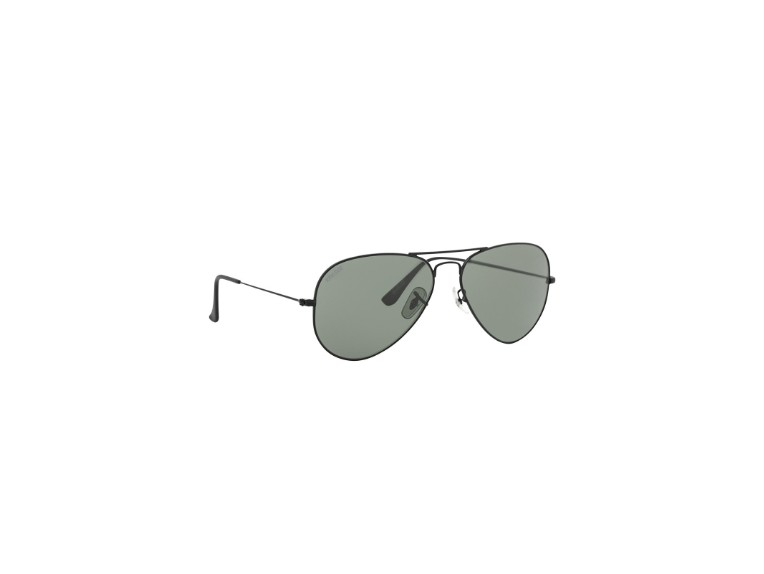JD792-02-aviator-brille-smoke-5