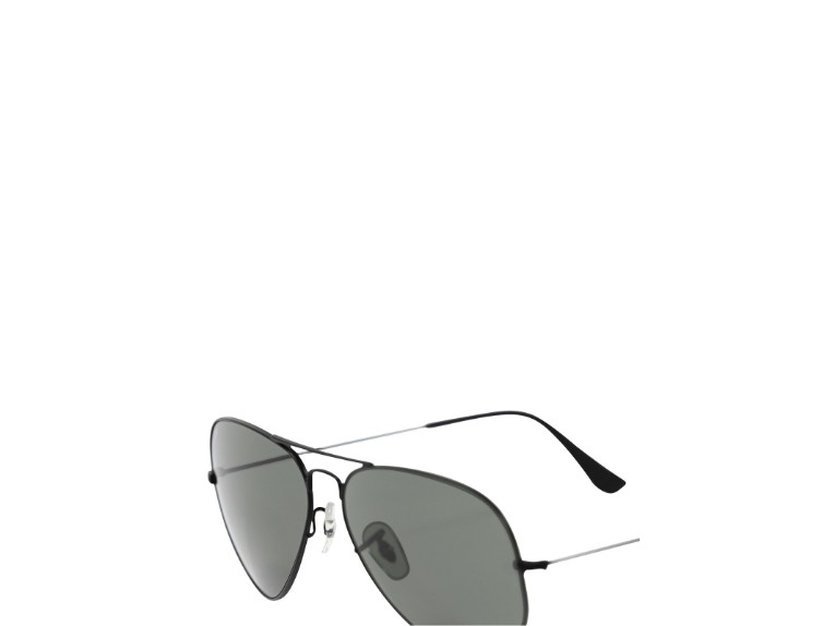 JD792-02-aviator-brille-smoke-6