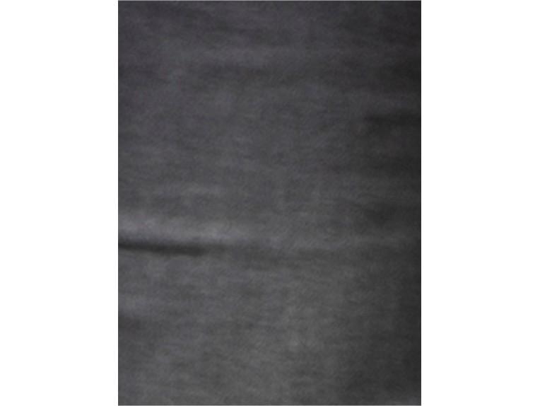 JDD4010_Betty_Biker_Jeans_black_used_color