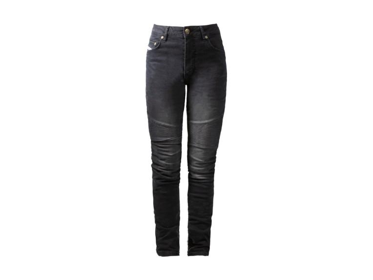 JDD4010_Betty_Biker_Jeans_black_used_front