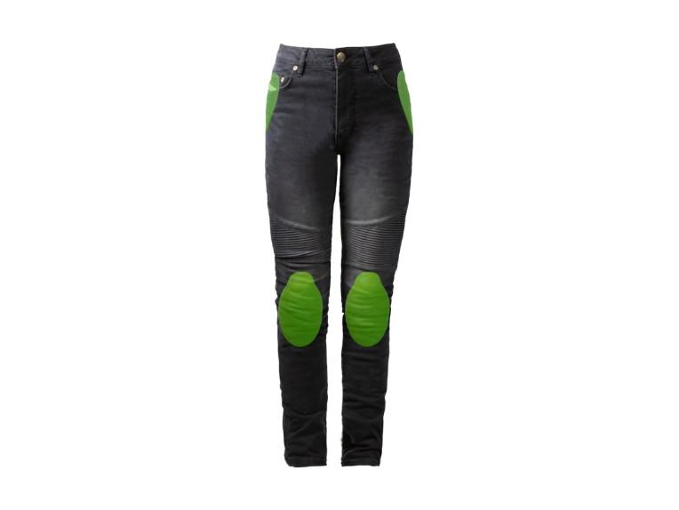 JDD4010_Betty_Biker_Jeans_black_used_protection