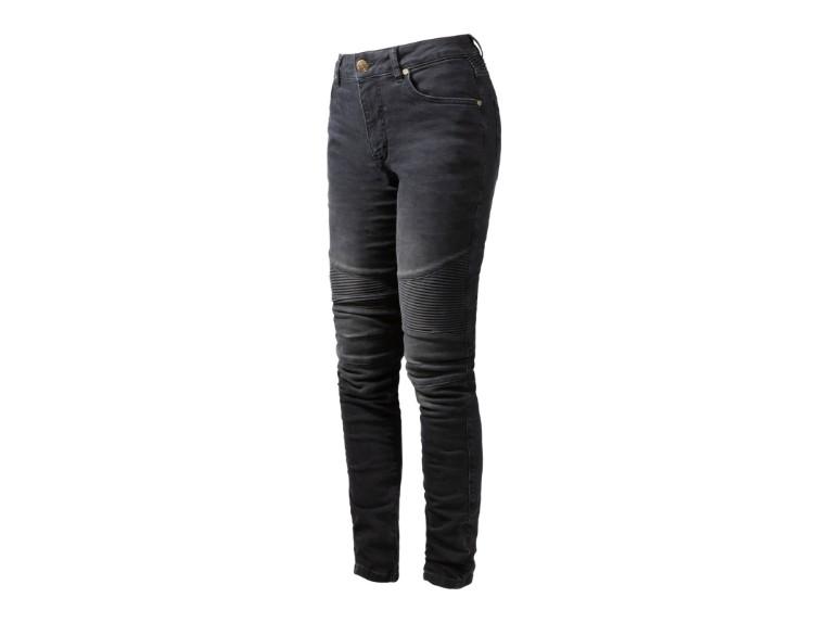 JDD4010_Betty_Biker_Jeans_black_used_side