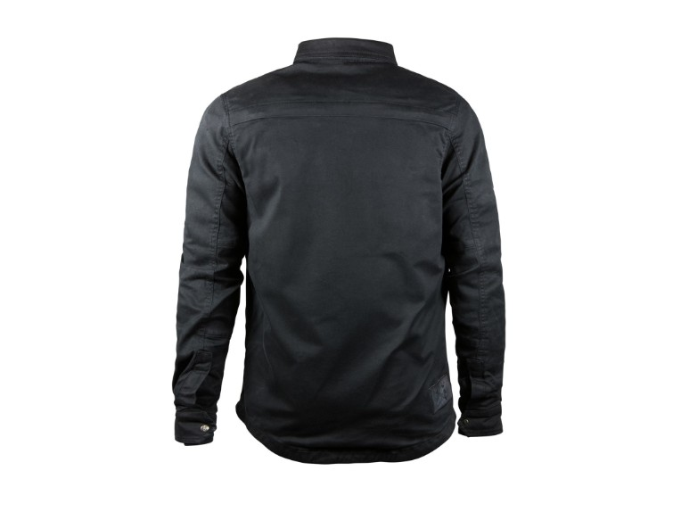 JDL5006_motoshirt_black_back