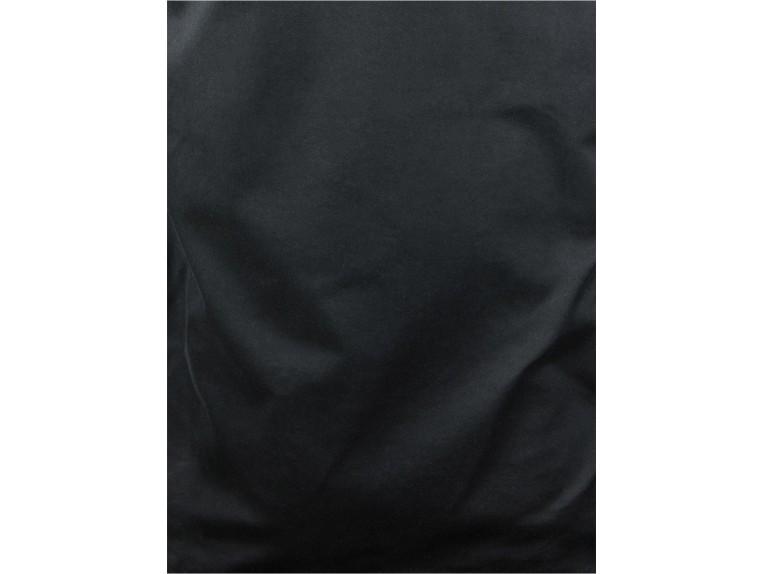 JDL5006_motoshirt_black_color