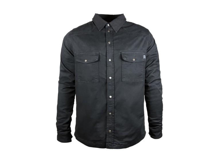 JDL5006_motoshirt_black_front