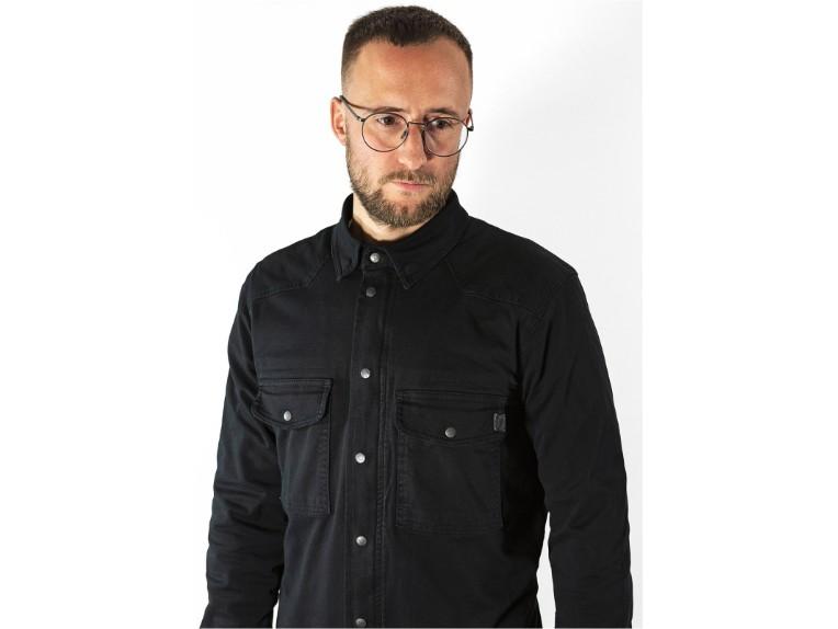 JDL5006_Motoshirt_Black_Men_02