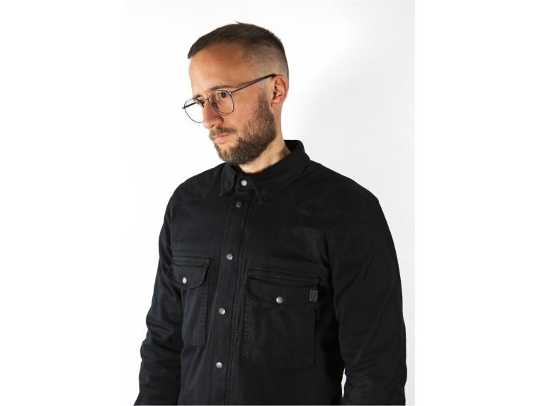 JDL5006_Motoshirt_Black_Men_03