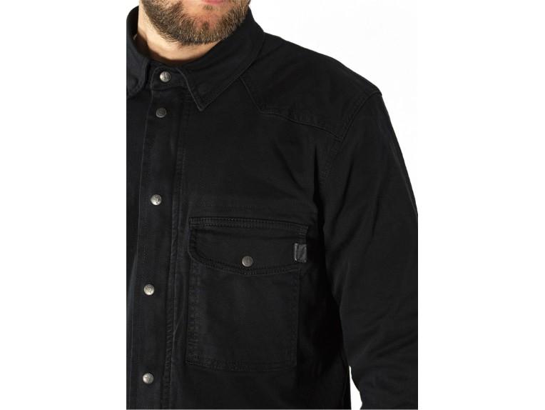 JDL5006_Motoshirt_Black_Men_04