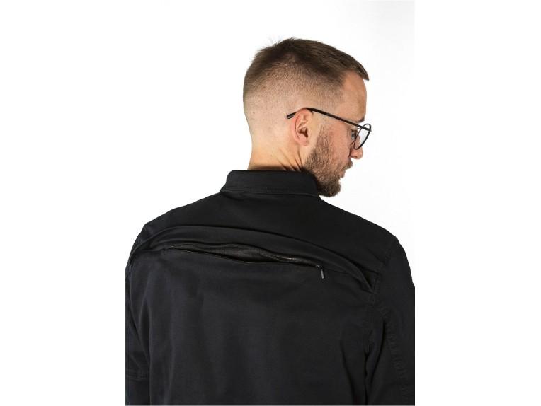 JDL5006_Motoshirt_Black_Men_08