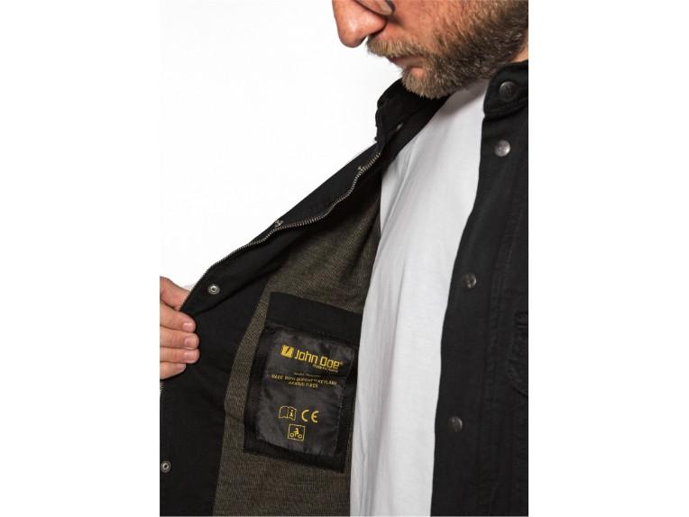 JDL5006_Motoshirt_Black_Men_09