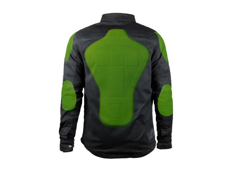 JDL5006_motoshirt_black_protection