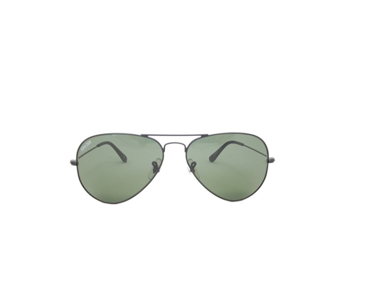 John Doe Aviator vorne