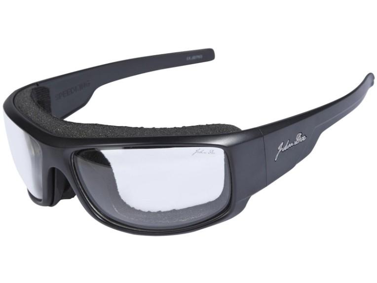 John-Doe-Speedking-Sunglasses