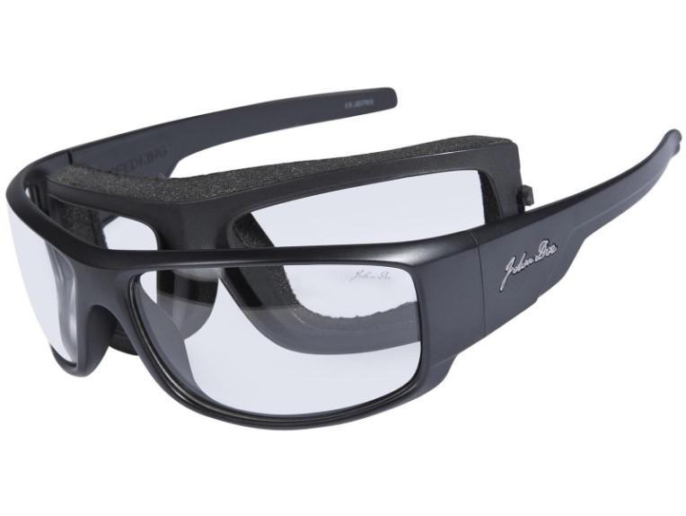 John-Doe-Speedking-Sunglasses-2